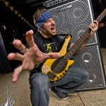 New IMN Podcast and Steelers Bass!